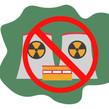 O papel das organizações religiosas e pastorais sociais na luta antinuclear