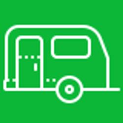 Caravanas Online