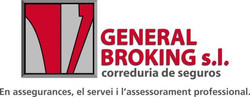 General Broking