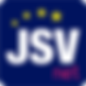 JSVnet - Informática