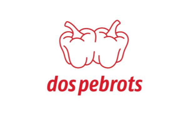 DOS PEBROTS
