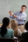 Dislexia y TDAH: Herramientas para formadores
