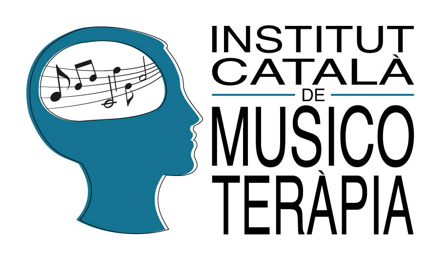 Institut Català de Musicoteràpia