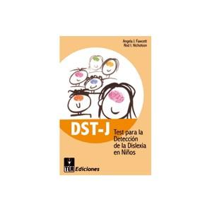 DST-J.jpg