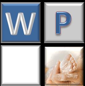 JSVnet finaliza el Proyecto WansPlàstic