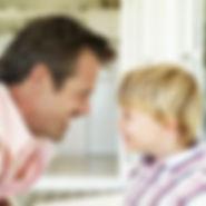 Dislexia y TDAH: Debemos aprender juntos padres, profesores y alumnos