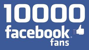 www.sumdis.com +10.000 seguidores en Facebook y +100.000 visitas/año a la web
