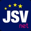 JSVnet Logo