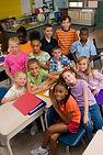 Dislexia: Herramientas para niños y adolescentes