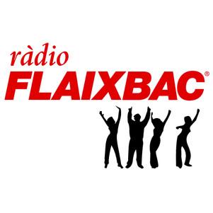SUMDIS es referenciado en el programa Ràdio Flaixbac