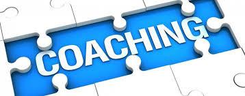 Coaching a PYMES