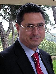 Josep Soler Vinardell