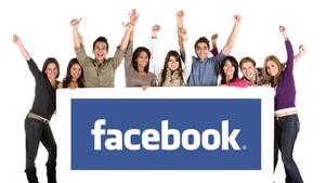 www.sumdis.com cumple 1 año!  +7.500 seguidores en Facebook y +56.000 visitas a la web