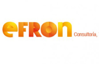 JSVnet y EFRON Consulting firman un acuerdo