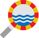 Portal Maresme Logo.png