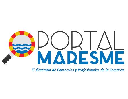 Portal Maresme