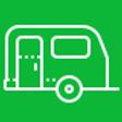 Caravanas Online Logo.png