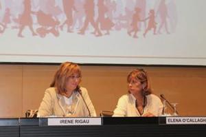 Generalitat de Catalunya presenta el Protocolo para la detección del TDAH