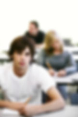 Dislexia, TDAH: Juntos debemos encontrar el camino correcto para paliar la dificultad del alumno