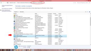 Impresora HP - No reconoce cartucho compatible