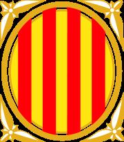SUMDIS y Proyecto DISL3XIA destacados por la Generalitat de Catalunya