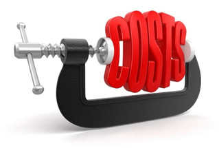 JSVnet ofrece Coaching para PYMES
