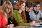 Dislexia: Herramientas para jovenes y adultos
