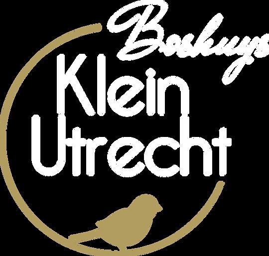 Logo_Klein_Utrecht_wit_300.png