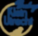 Logo_Klein_Utrecht_blauw_300.png