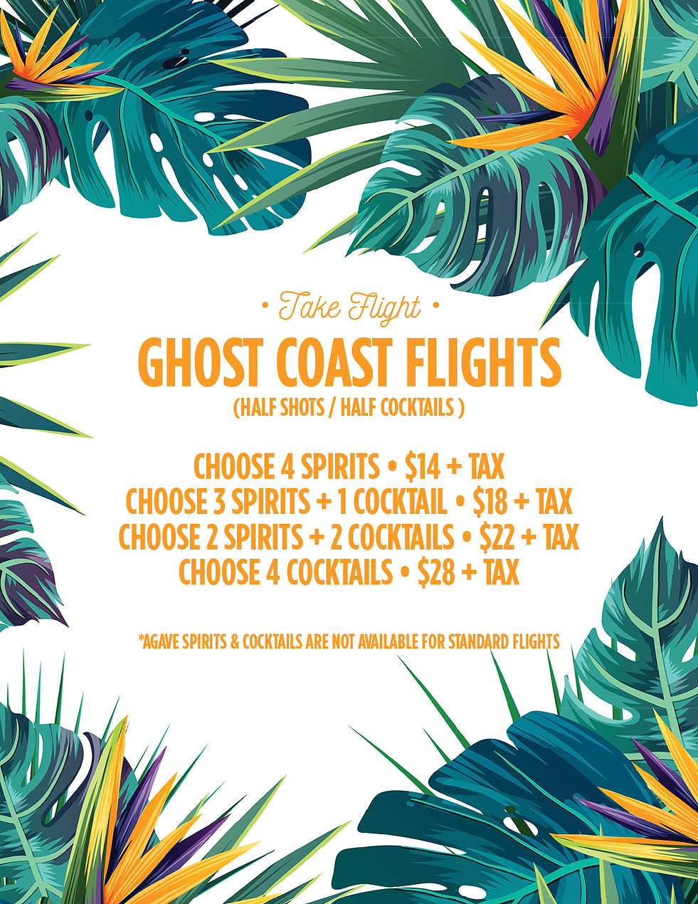 flight menu QR spring 2021.jpg