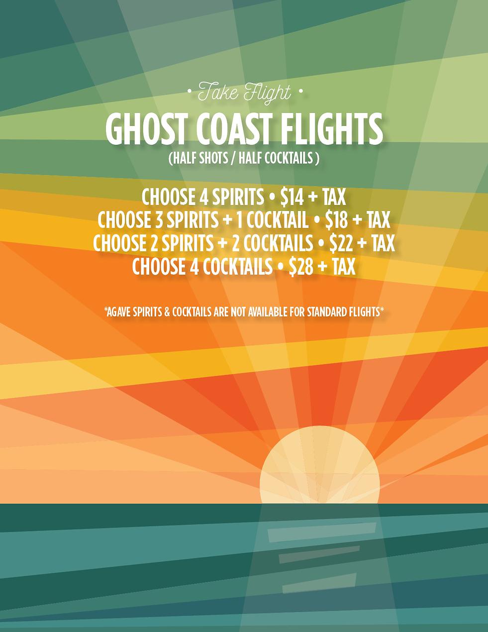 flight menu QR summer 2021.png