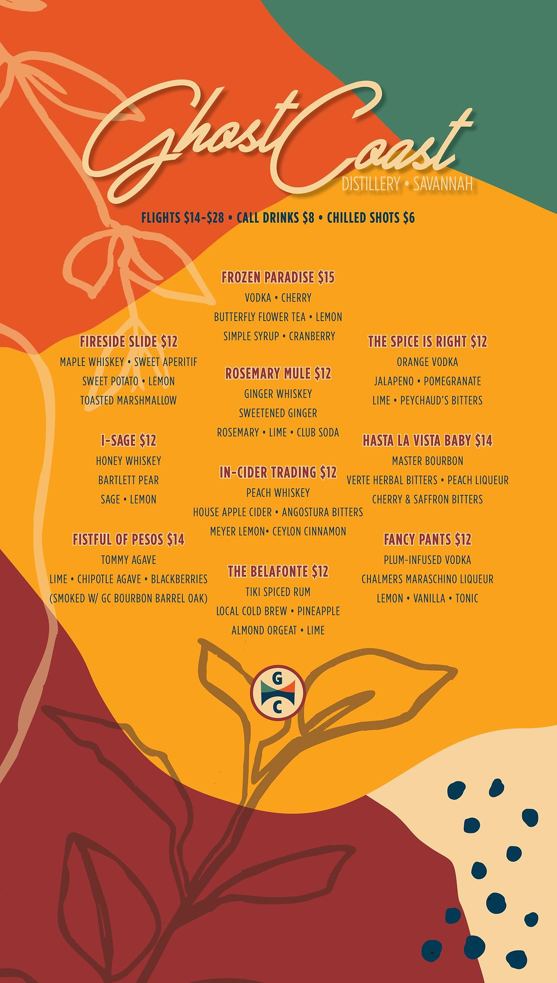 qr fall menu.png