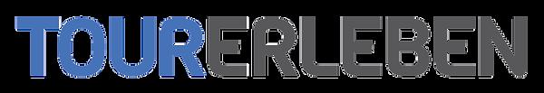 Tourerleben_Wort_Logo_Print.png