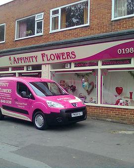 Affinity Flowers 2.jpg