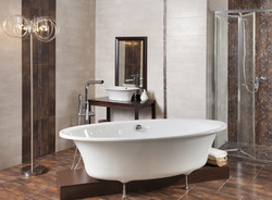 Interior Bathroom With Tub And Shower.jpg