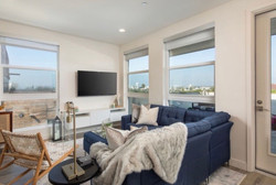 Pico Eleven - Furnished Santa Monica