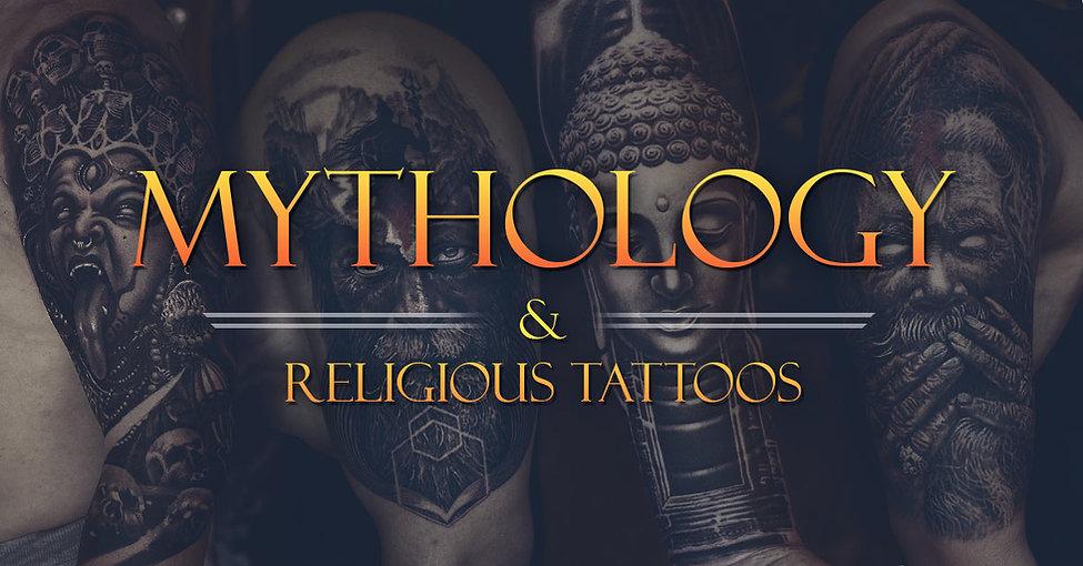 Mythology-&-Religious-Tattoo_Newsfeed-Ba