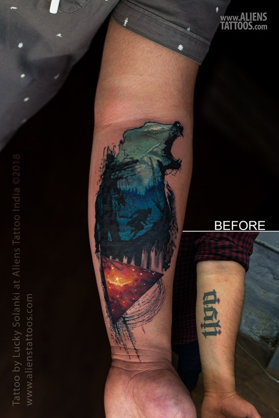 cover-up-tattoo-at-aliens-tattoo