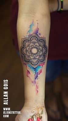 water-color-mandala-tattoo-insta.jpg