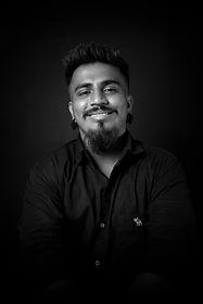 Vishal Maurya.jpg