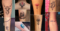 Minimal-Tattoo_Newsfeed_Banner-2.jpg