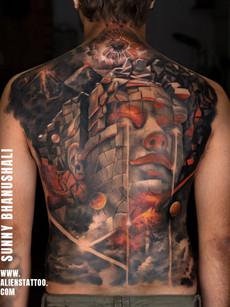 back-piece-tattoo-aliens-tattoo-india_