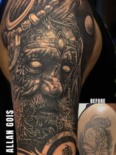 Coverup-Tattoo-by-Allan-Gois-at-Aliens-T
