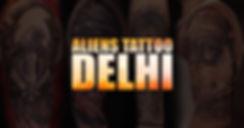 Aliens-Tattoo-Delhi_Newsfeed_Banner.jpg