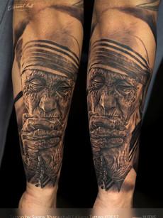 mother-teresa-tattoo-at-aliens-tattoo-in
