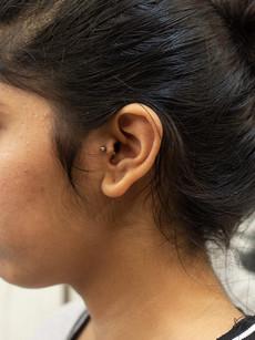 helix-piercing-by-ali-insta-story