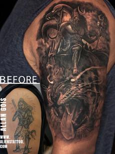 coverup-tattoo-lord-shiva-aliens-tattoo