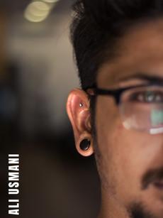 piercing-at-aliens-tattoo