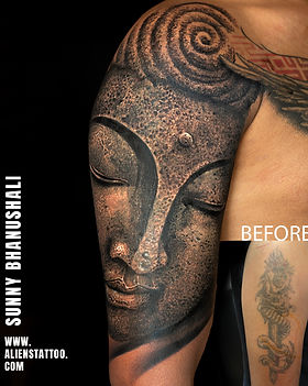 085-buddha-tattoo-coverup-tattoo-insta.j