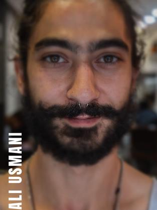 Insta-story-septum-piercing-adam